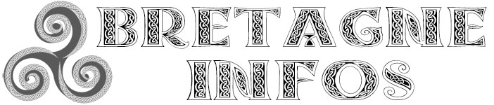 logo-bretagne-infos